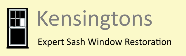 sash windows rot repairs